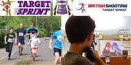 Southampton Scouts and Open TargetSprint 2019