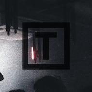 Teletech: Acid - Electro - Techno