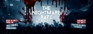 The Nightmare Rave at Fabric