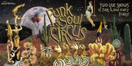 Funk & Soul Circus