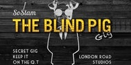 SoSlam - The Blind Pig Gig #2