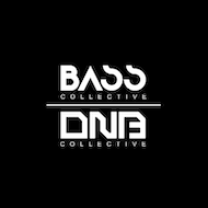 BASS X DNB Collective: Canista's Birthday