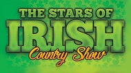 Stars of Irish Country Show 2019