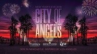 City of Angels - NYE 31.12.18