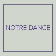 Notre Dance w/ Saoirse [Rinse FM]