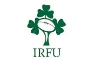 6 Nations 2019 Ireland Women V England Women