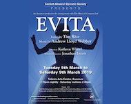 CAOS: Evita