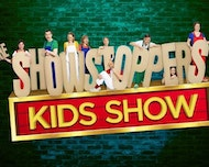 The Showstoppers' Kids Show
