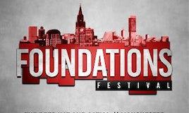 Foundations Festival 2019
