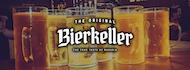 Bierkeller - Friday Packages
