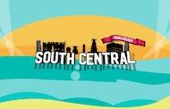 South Central Festival 2019