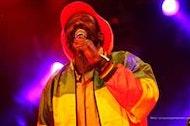 Legend - The Music of Bob Marley