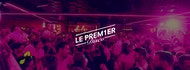 Satuday Night at Le Premier