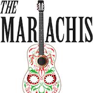 The Mariachis' Mexican Fiesta!