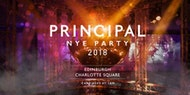 The Principal NYE Party