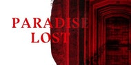 Paradise Lost: Manchester