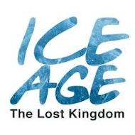 Ice Age - The Lost Kingdom