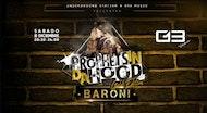 BARONI (Prophets in da hood 5)