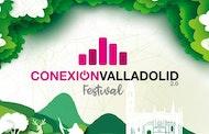 Conexion Valladolid 2019