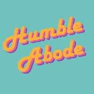 Humble Abode: Residents 04
