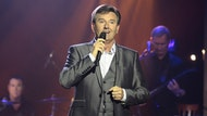Daniel O'Donnell - Gold
