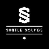 SS x LE - 4/20 Soundclash