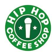 Hip Hop Coffee Shop Sessions 1st Birthday Bash!