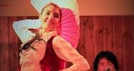 Taberna Flamenca El Cortijo con consumición