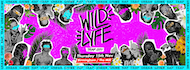 Wild Lyfe / Trap City / The Mill- Digbeth
