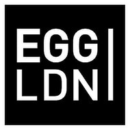 EGG LDN presents: Very Special Guest TBA, Harrison Bdp