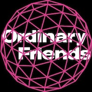 Ordinary Friends presents Nathan Micay, Breakwave, Michael Upson