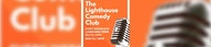 The Lighthouse Comedy Club