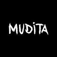 Mudita Presents Unofficial Steel Yard After Party