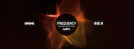 FREQUENCY | theCUT | Tuesday 19th Feb