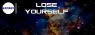 Loes Yourself