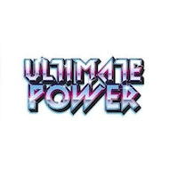Ultimate Power