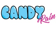 Candy Rain: FREE Party - Nottingham
