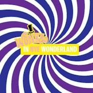 A Wonka Wonderland
