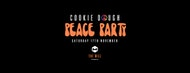 Peace Party - £1 tickets on Sale now!