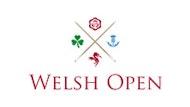 2019 ManbetX Welsh Open - All Week Pass