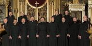Russian Patriarchate Choir