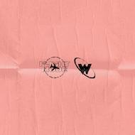 Wogga X Flight Mode with Mason Collective