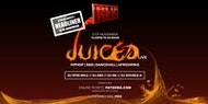 Juiced. x Truth Nightclub | Digdat + DJ Spin Milz & Special Guests