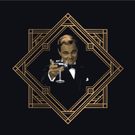 Gatsby House Party