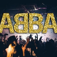 ABBA Party | Sheffield!