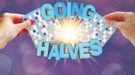 Going Halves