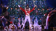 The Nutcracker - Russian State Ballet & Opera