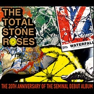 The Total Stone Roses – 30th Anniversary