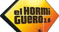 El Hormiguero, lunes 10 de Diciembre. 18:30H!!!