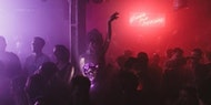 Pleasurehood: House and Disco every Saturday